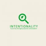 Intentionality Logo