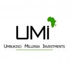 UMI Logo JPEG